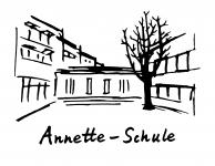 Lerninsel.Annetteschule-Bochum.de